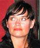 Selma Lønning Aarø