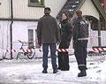 33-åringens kamerat ble drept julaften 2002.