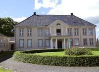 For å få penger i nye Telemark Museum, må konservator Aasmund Beier sies opp
