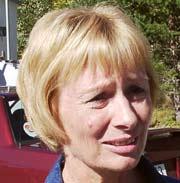 Lise Wiik blir ny styreleder i Telemarksgalleriet.