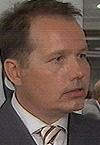 FrPs Per Arne Olsen blir etter all sannsynlighet den nye ordføreren i Tønsberg.