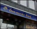 DnB kapitalforvaltning anbefalte sine kunder å støtte Kværners forslag til nytt styre.