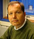 Tønsberg-ordfører Per Arne Olsen kjemper i motbakke.