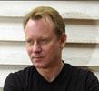Stellan Skarsgård (Foto: Scanpix)