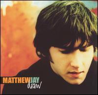 Matthew Jay: