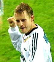 Harald Martin Brattbakk