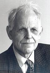 Ørnulf Hodne