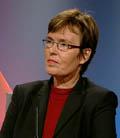 Inger S. Enger
