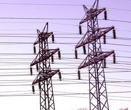 NVE får kritikk for å ha presset strømprisene opp i vinter. Foto: FBI