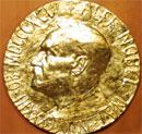 - Bøkene gir ny kunnskap om Nobelpris-vinneren, sier Nan Bentzen Skille.
