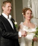 Den populære danske serien Nikolaj og Julie stakk av med en Emmy