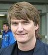 Gunnar Carlsen
