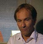 Professor Knardal er kritisk til løgndetektoren