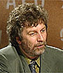 Rolf Knoph