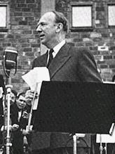 Leif Rustad