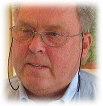 - Kjell O. Kran har vært informert hele vege, sier Brenden Klemetrud.