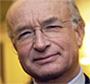 Herman Friele takket Jonsdottir i sin tale (Arkivfoto).