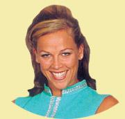 Birgittes profil på Rotor