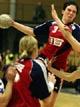 Katja Nyberg gir alt for landslaget igjen.