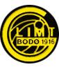 Drillo tror FFK kan ta poeng mot Bodø/Glimt 31. mai.