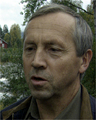 Olav Tho