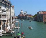 Dagens Venezia