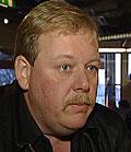 Per-Kristian Dahl er ordfører i Halden.