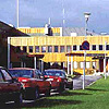 Lofoten sykehus