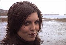 Julie Dahle Aagård - Lauvet