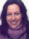 DÅRLIGE SIGNALER: Karin Yrvin synes Tore Lindholts signaler er uheldige.