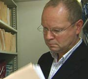 Rolf Gunnar Jørstad