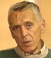 Robert Lund.