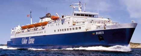 Er det båtpropellen fra Strømstadferga som har skylda?