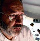 D'Errico oppdaget biter av svart manganoksid