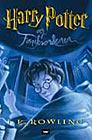 Oversetterne har jobbet på spreng for å bli ferdig med den femte boken om Harry Potter. Men hjelp fra forfatteren har de ikke fått