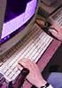 Hackere har skapt store problemer på Universitete i Oslo.