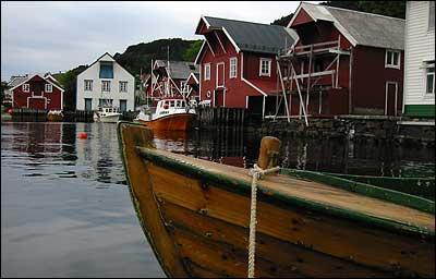 (Foto: Arild Nybø © 2002)