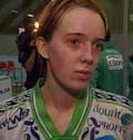 Følg Kristine Lunde og resten av vågjentene i europacupen