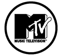 MTV Nordic har ingen planer om å la den nye konkurrenten få fritt spillerom.