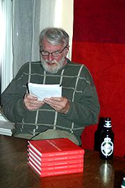 Norvald Tveit