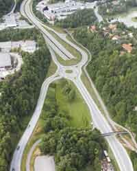 Slik kan det se ut i Hannevikdalen
