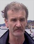Geir Gjengstø håper nå å få solgt båten.