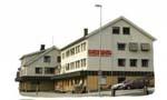 Gausdal Landhandleri får truleg tilbod om ei tomt i Lillehammer.