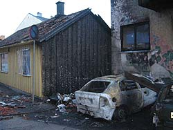 (Foto: Svein Olav Tovsrud)
