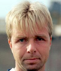 Lars Tjernås ( Scan-Foto: Bjørn Harry Schønhaug)