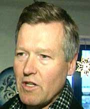 PP-direktør Magnar Brekka.