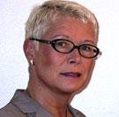 Direktør i Helse Bergen, Anne Kverneland Bogsnes.