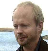 FOR DYRT, mener KS-direktør Olav Ulleren