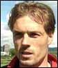 Kjetil Rekdal - ønsket som ny trener av fansen i Hertha Berlin, (Foto: Scanpix)