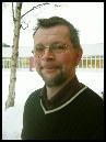 Magne A.C.Mo, distriktssjef Mattilsynet Romsdal. Foto: Gunnar Sandvik